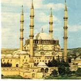 Islam medeniyetine kuşkusuz her toplumun katkıları vardır